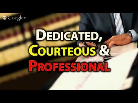 Find A Personal Injury Attorney Miami | 786-520-2290 | Personal Injury Lawyers Miami