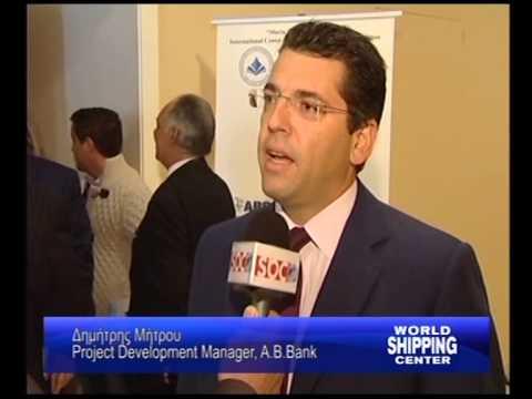 Τα διεθνή επενδυτικά κεφάλαια εμπιστεύονται την ελληνική ναυτιλία
