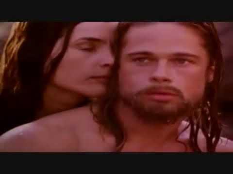 Lendas da Paixão 1994 Dublado 720p