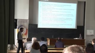 Atomerőművek építőmérnöki szemmel - Dr. Károlyi György Thumbnail