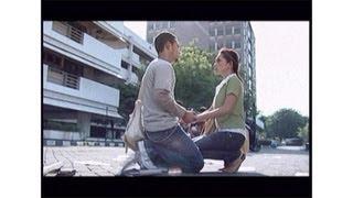 Sofaz -  Janjiku Indonesia Version - HD