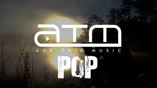 Best Christian Pop Music Mix 2019 | Top Christian Songs Playlist