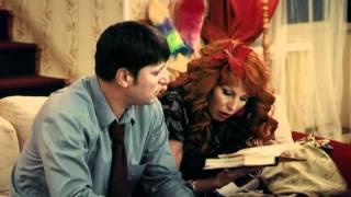 Зайцев+1, Счастливы вместе и ТНТ-комедия - 18 июля