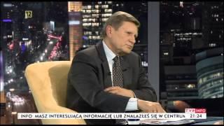 KOD DOSTĘPU - Balcerowicza elementarz ekonomii