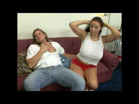Gianna Michaels Brown Dress DJ SWEBY from YouTube · Duration:  1 minutes 43 seconds