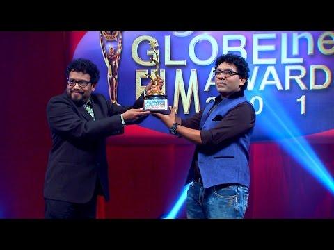 Marimayam | Ep 293 - Business behind the 'Award' | Mazhavil Manorama