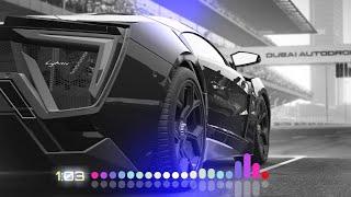 Dillon Francis & DJ Snake - Get Low|| Remix Ringtone || Free Download Link 👇 || Must Use Headphones.