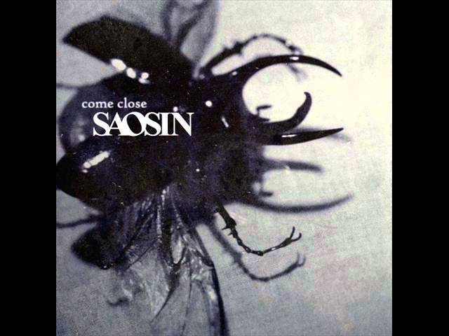 saosin-mookies-last-christmas-acoustic-heart-made-failure