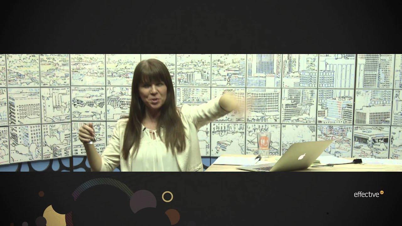 Design Thinking for Innovation - Denver Startup Week 2015 ...