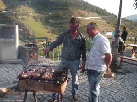 Festa Vale de Mendiz (26-05-2013)