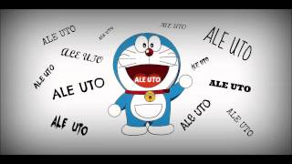 Arai Junior - ALE UTO (Original Mix)