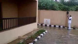 property at igbe ikorodu for sale