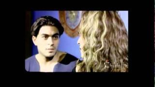 Khaled Selim - Badry El Wadaa / خالد سليم - بدري الوداع