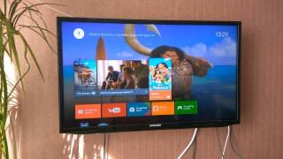 Настройка Xiaomi Mi TV Box 3 | Xiaomi Mi Box S | Лучшая ТВ приставка на Android TV