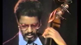 1978 – Clark Terry Big BAD Band [7] – Everybody's Blues