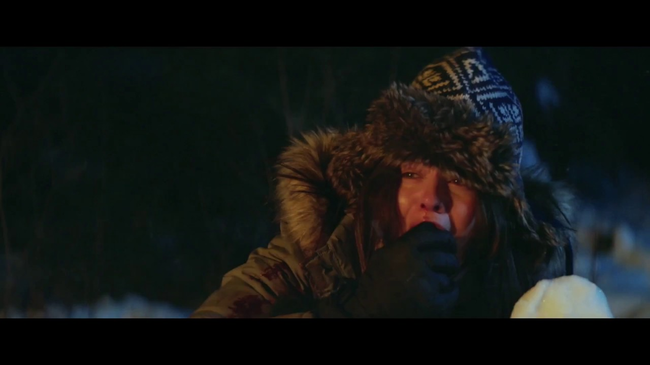 Download LAKE ALICE Official Trailer 2017 Thriller Movie HD