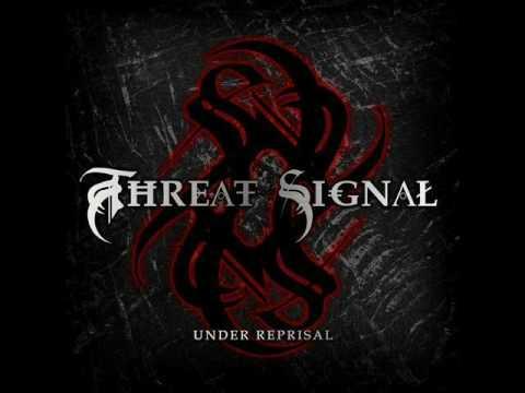 Threat Signal - Inane