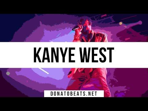 Kanye West x Pusha T Type Beat- Glory (Prod. By Donato)