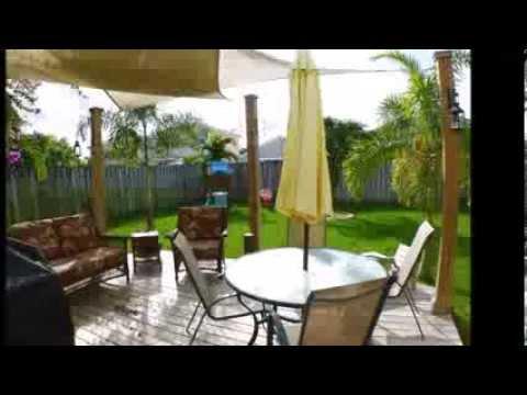 homes-for-sale-in-boynton-beach-7075-middlebury-drive-natutica-sound