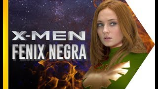 Por que X-Men: Fênix Negra é o filme que queremos
