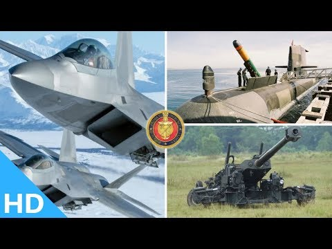 Indian Defence Updates : India-Argentina 5th Gen Aircraft,3500 Carl Gustaf,New M-46 Sharang Howitzer