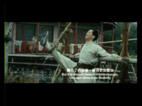 The Legend Is Born – Ip Man is listed (or ranked) 34 on the list The Best Yuen Biao Movies