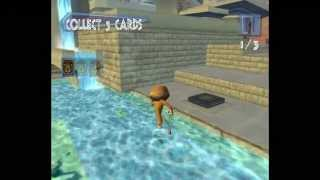 Madagascar Gameplay Played on XBox 360 (Xbox 1) [60 FPS]