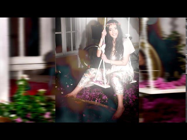 Beleza revelada sonho by Gina Stocco - anjo cidade alma Gina Stocco