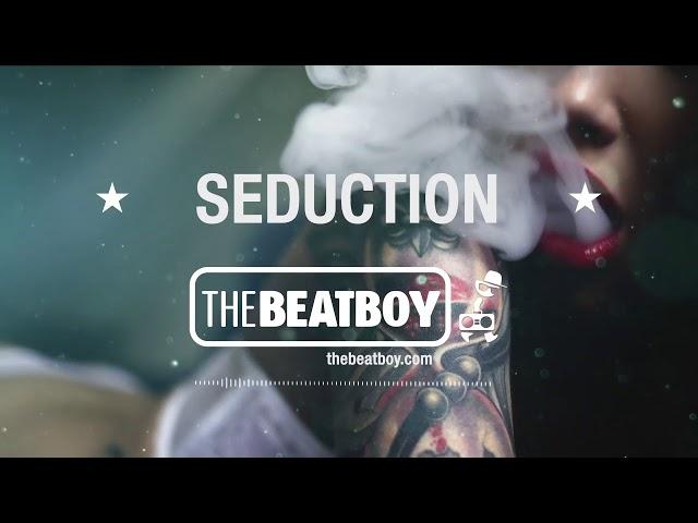🔶SEDUCTION🔶 - Hip hop Rap Classic 90´s Beat Instrumental (Prod: THEBEATBOY)