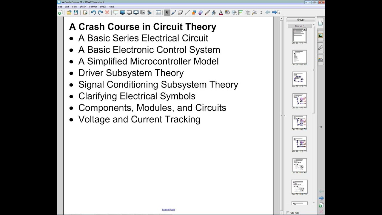 01 A Crash Course In Electronic Systems Design Introduction Youtube Training Electronics Circuits And Courses Electric