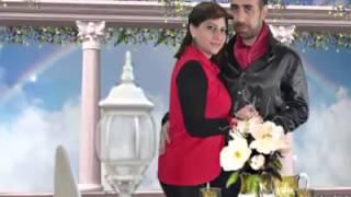 Asekose.am. Փետրվարի 23-ի առիթով Լիանա Զուրաբյանի ռոմանտիկ տեսանյութը` նվիրված սիրելիին