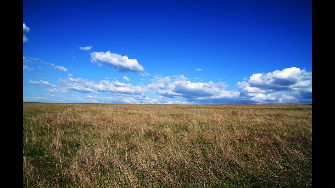 [Photoshop урок] Выравнивание горизонта