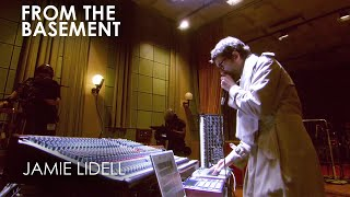 The City | Jamie Lidell | From The Basement