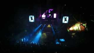 [FULL HD] CARL CRAIG LIVE AT LOVE FEST 2013 Vrnjacka Banja dropping MMM - Nous sommes MMM