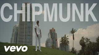 Chipmunk - Take Off ft. Trey Songz