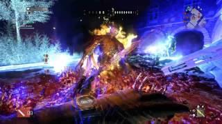Dying light ep60 - full epic game vs apex hunter Sakura - healing in front of me?
