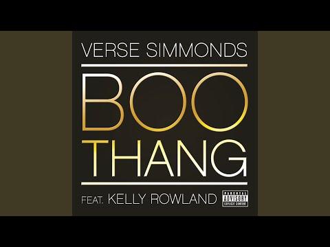 Boo Thang (Explicit)