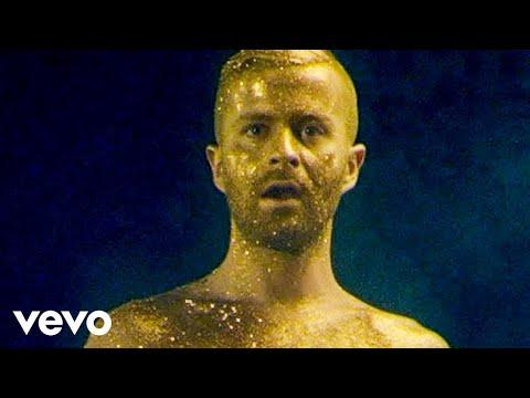 Gromee - Follow You ft. Wurld
