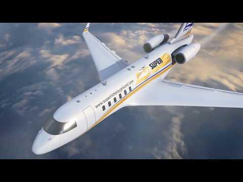 Private Business Jet Super Rich Playground Affluent Lifestyle & Luxury Travel & Adventures