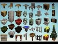 💺furniture mods for minecraft - android apps on google play android