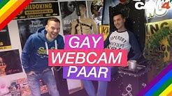 Deutschlands Erfolgreichstes Webcam Duo Pack Aus
