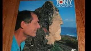 Nacimos Para Servir - Tony Croatto