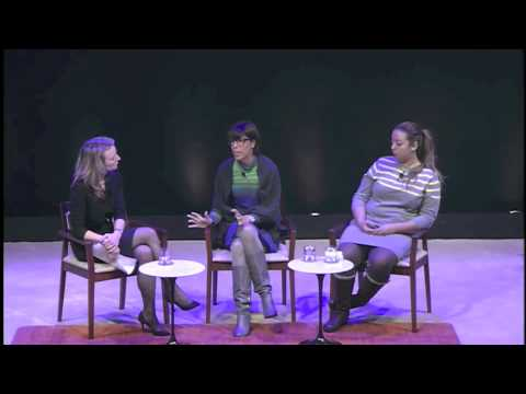 How Women's Economic Strengthens Business with Alyse Nelson of ...