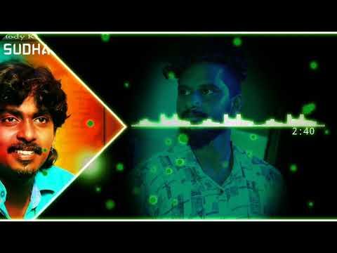 Pichu potta naattu kozhi gaana sudhakar remix song