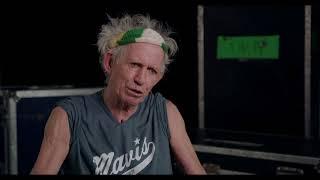 Ian Stewart Rolling Stones