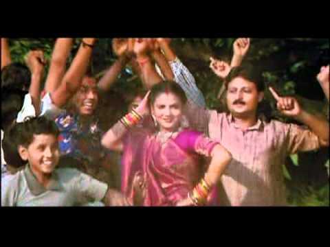 Lovalaitis Dhaile Ba [Full Song] Raja Bhojpuriya