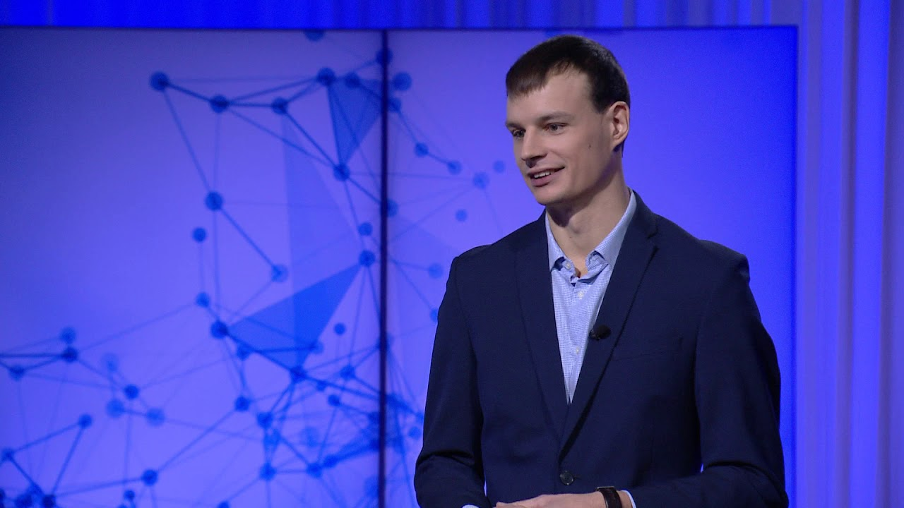 RIA infopäev 2020 - DigiDoci arengud, Ian Mario Naska
