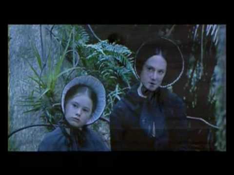 CHILDREN IN THE CINEMA (PART 1) - YouTube