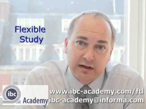 Transport Logistics tutored online training course