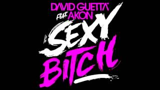 Repeat youtube video David Guetta ft Akon - Sexy Beach █▬█ █ ▀█▀